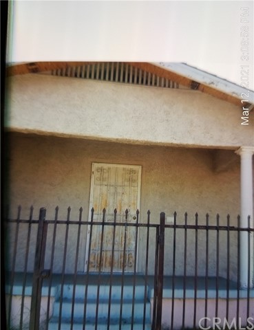 7900 S Hoover St, Los Angeles, CA 90044