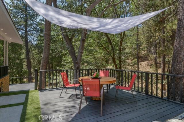 32868 Conifer Camp Rd, Arrowbear, CA 92382 Photo 7
