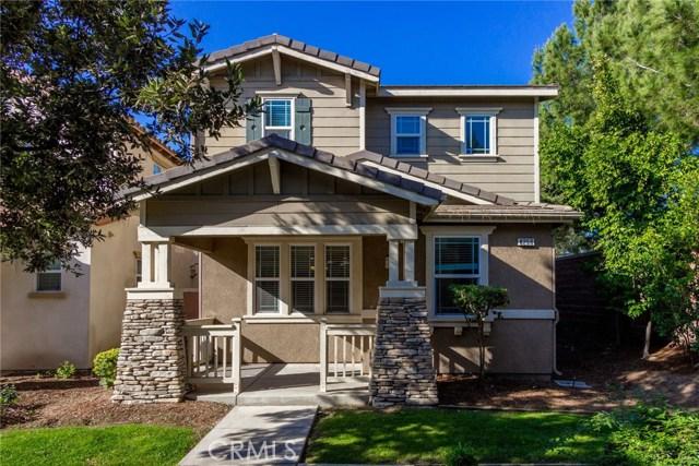 8250 Garden Gate Street, Chino, CA 91708
