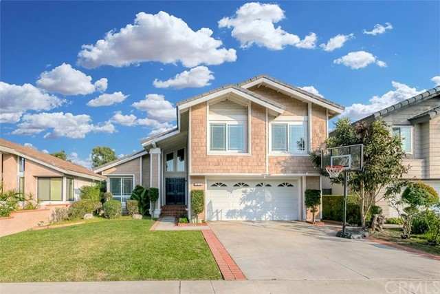 7922 Sunflower Lane, La Palma, CA 90623