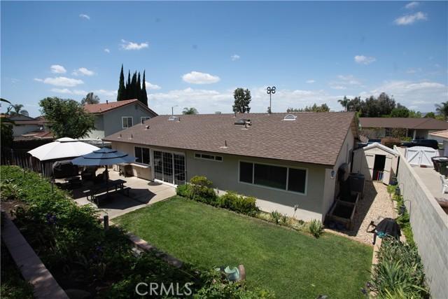 4348 E Holtwood Av, Anaheim, CA 92807 Photo 10