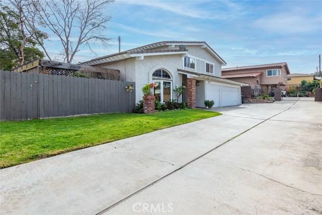 2314 W 239th Street, Torrance, CA 90501