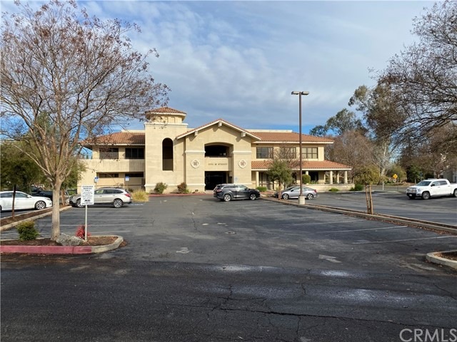 3351 M Street 110, Merced, CA 95348
