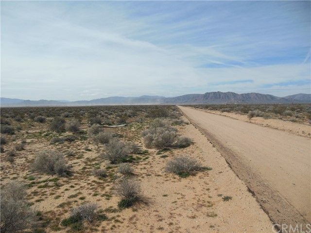 34523 Tate, Lucerne Valley, CA  Photo 1
