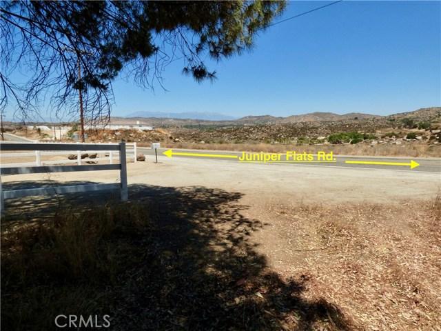 47 Juniper Flats Rd, Juniper Flats, CA 92567 Photo 20