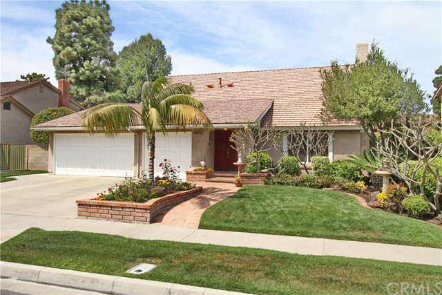 11315 Pennell Circle, Fountain Valley, CA 92708