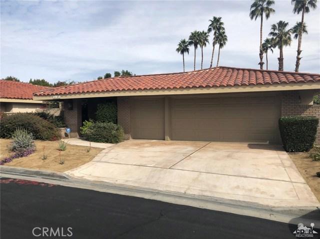 45420 Delgado Drive, Indian Wells, CA 92210