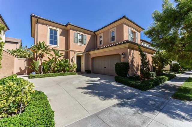 59 Parkdale, Irvine, CA 92620