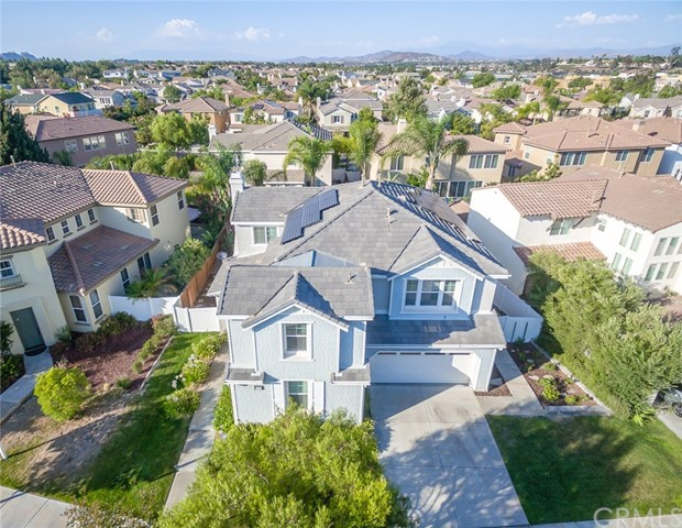 28866 Topsfield Ct, Temecula, CA 92591 Photo 42