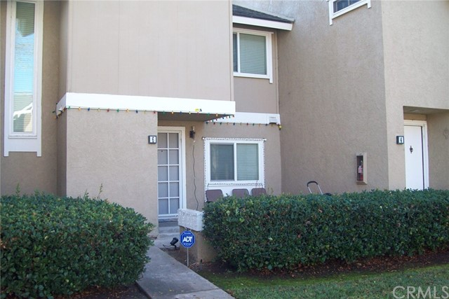 Photo of 6 Boise #8, Irvine, CA 92604