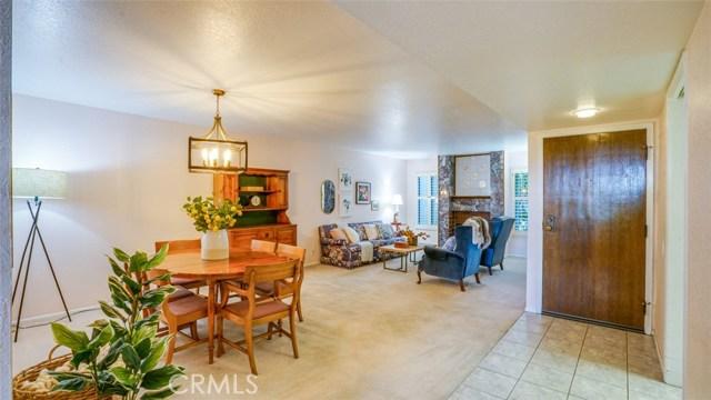 1809 Peyton Avenue 203, Burbank, CA 91504