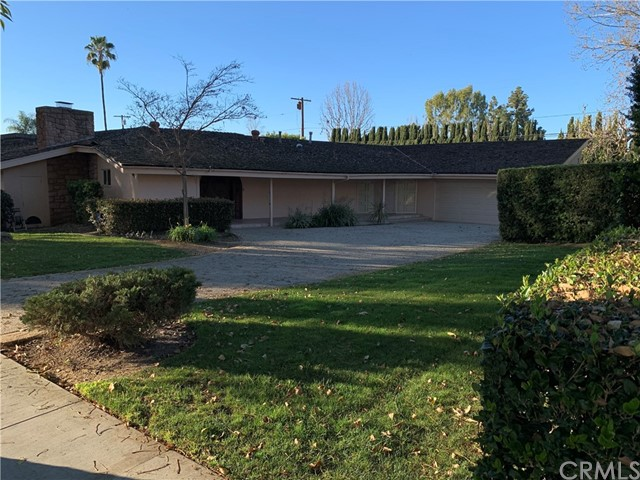 5211 E El Cedral Street, Long Beach, CA 90815