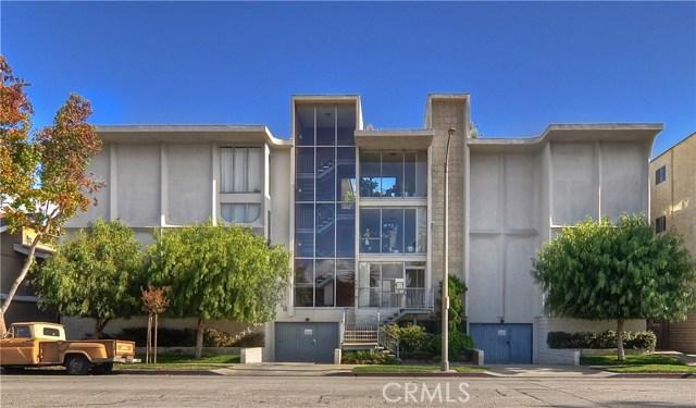 444 Obispo Avenue 102, Long Beach, CA 90814