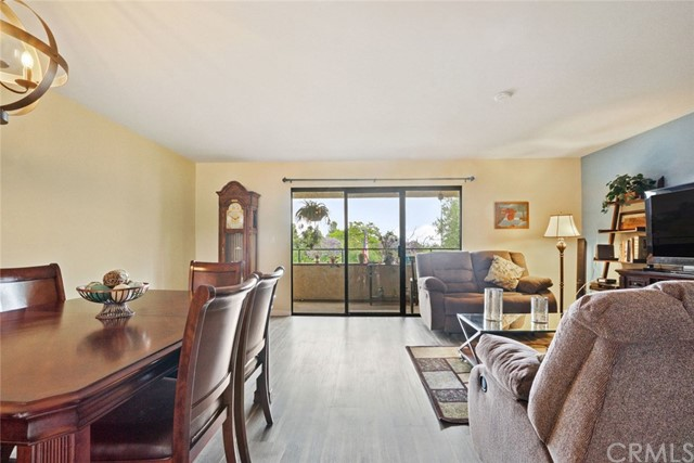 26151 Vermont Av, Harbor City, CA 90710 Photo 4