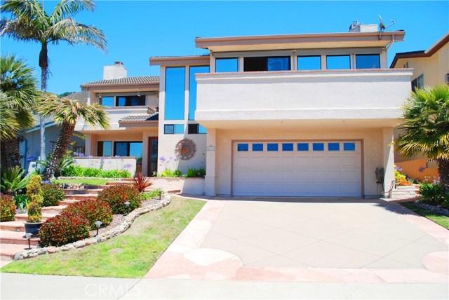 2120 Shoreline Drive, Pismo Beach, CA 93449