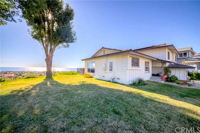3901 Via Manzana, San Clemente, CA 92673