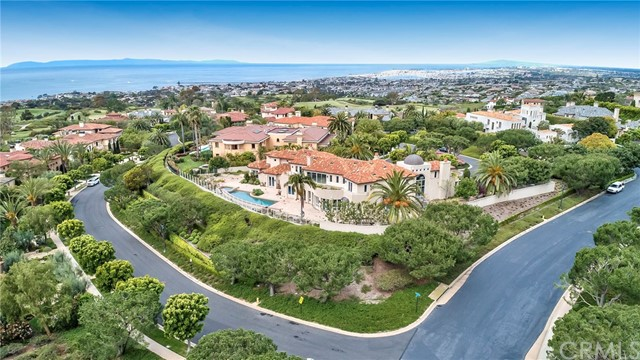 1 Gallery Place, Newport Coast, CA 92657