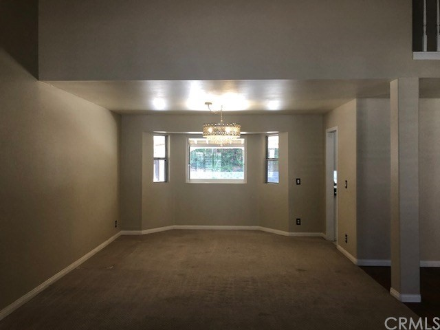 45564 Clubhouse Dr, Temecula, CA 92592 Photo 4