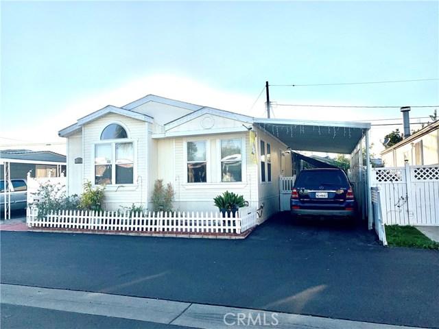 11301 Euclid Street 39, Garden Grove, CA 92840
