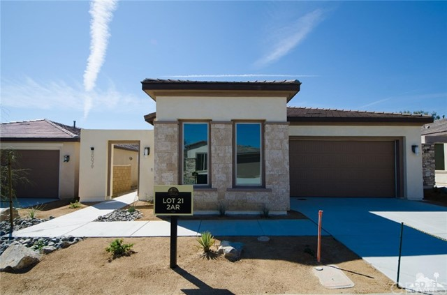 80079 Canyon Club Court, Indio, CA 92201