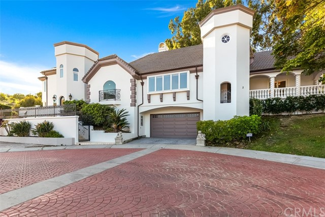 2 Rogers Road, Dana Point CA 92629