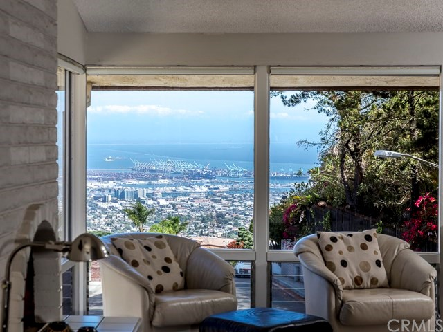 30048 Knoll View Drive, Rancho Palos Verdes, California 90275, 3 Bedrooms Bedrooms, ,2 BathroomsBathrooms,Single family residence,For Sale,Knoll View,PV19091572