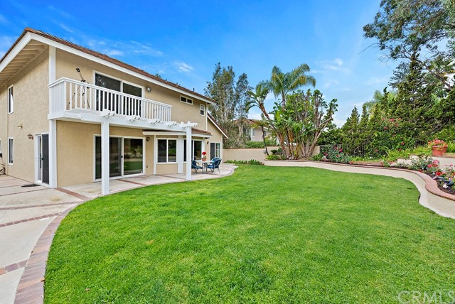 21055 Eagles Nest Drive, Yorba Linda, CA 92886