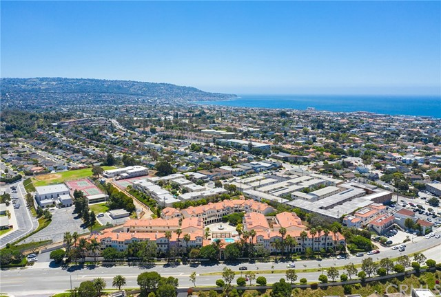 Photo of 5500 Torrance Boulevard #B118, Torrance, CA 90503