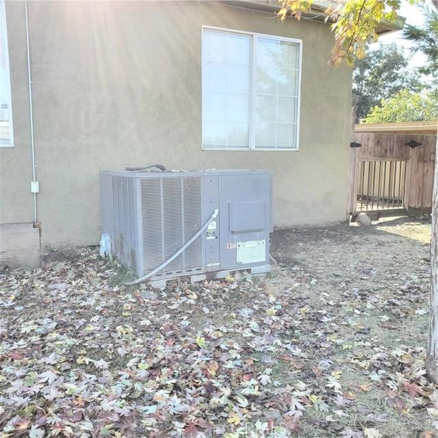 1875 Dale Ave, Merced, CA 95340