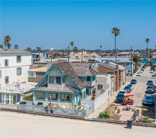 Photo of 5925 E Seaside Walk, Long Beach, CA 90803