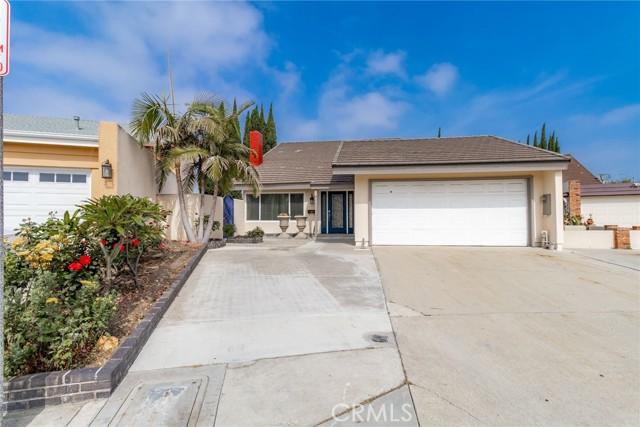 1313 S Pembrooke Ln, Anaheim, CA 92804 Photo