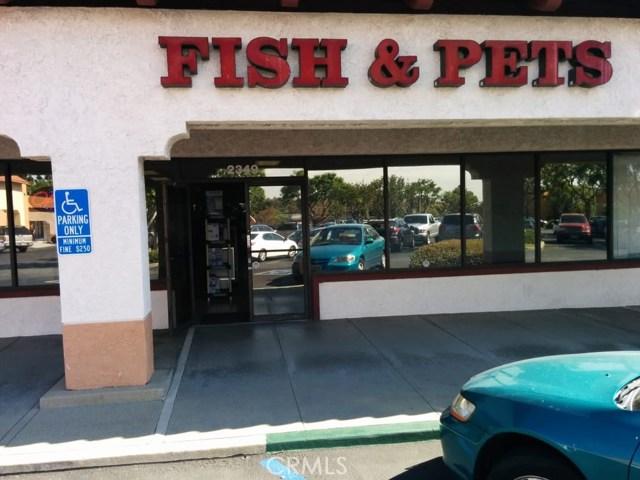 2349 Foothill Boulevard, La Verne, CA 91751