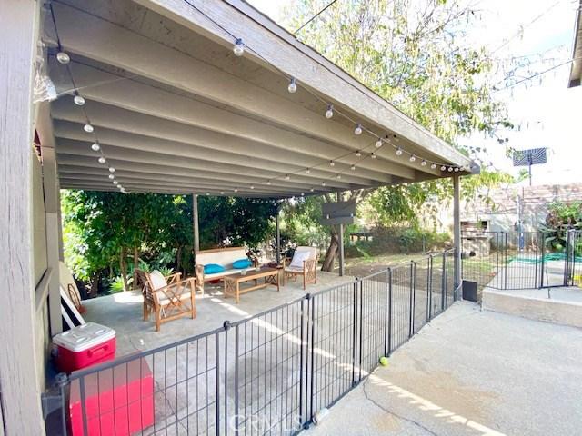 3569 Ellison St, City Terrace, CA 90063 Photo 23