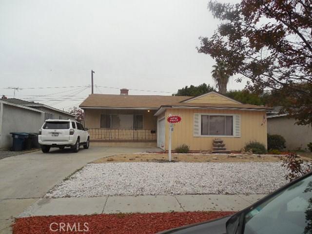 2521 W Redondo Beach Boulevard, Gardena, CA 90249