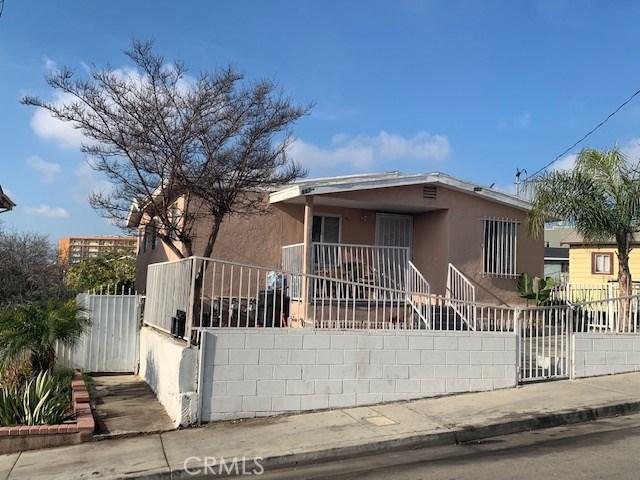 987 Gifford Av, City Terrace, CA 90063 Photo 0