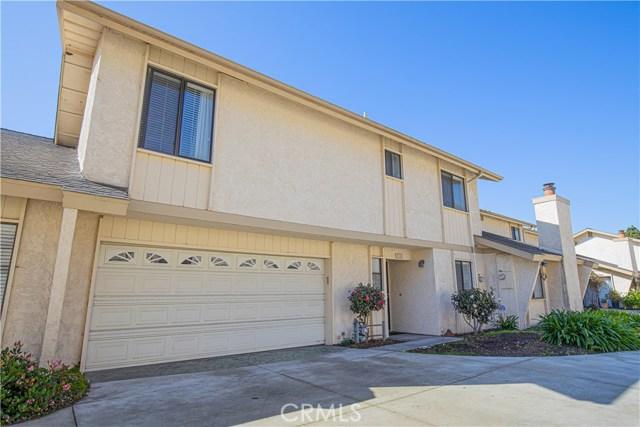 1735 Longbranch, Grover Beach, CA 93433