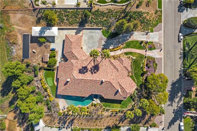 Photo of 6930 Wyndham Hill Drive, Riverside, CA 92506