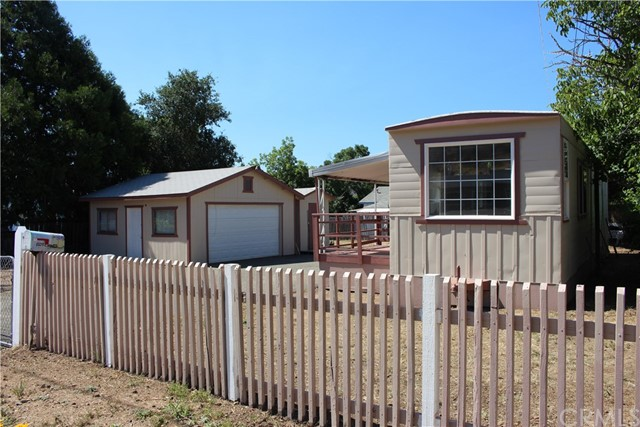 13291 E Highway 20, Clearlake Oaks, CA 95423