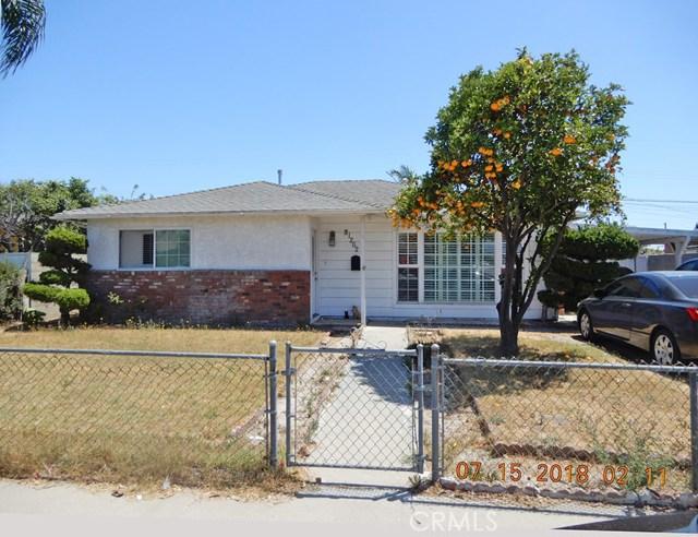 1262 W Hemlock Street, Oxnard, CA 93033