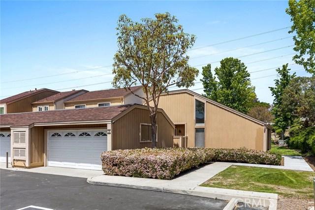 9 Holly Hill Lane, Laguna Hills, CA 92653