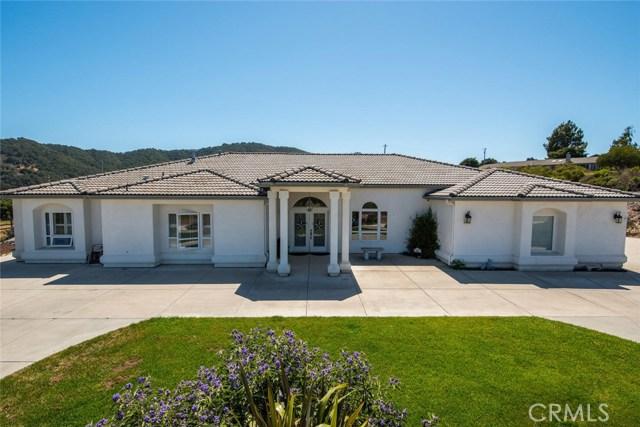 6850 Ontario Road, San Luis Obispo, CA 93405