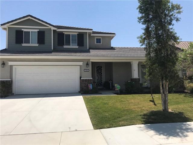 31323 Verde Mare Drive, Winchester, CA 92596