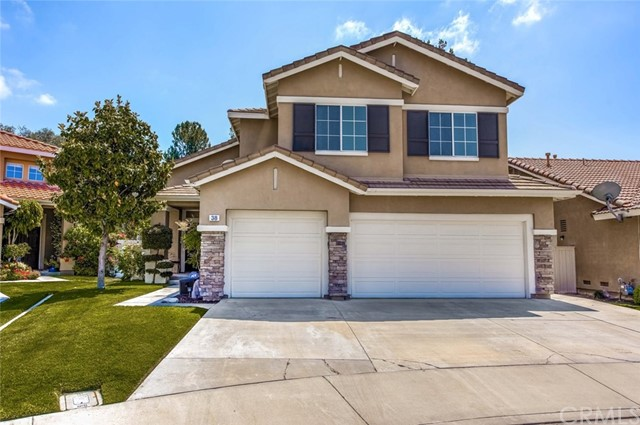 38 Marseille Way, Lake Forest, CA 92610