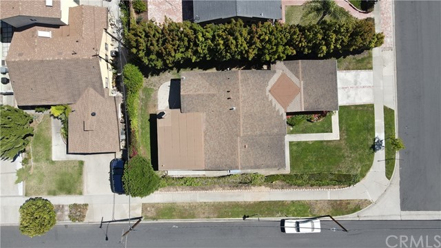 5. 21602 Paul Avenue Torrance, CA 90503