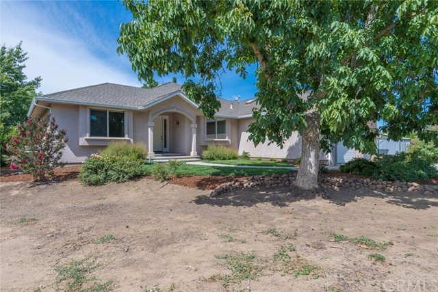 7480 Cana Highway, Chico, CA 95973