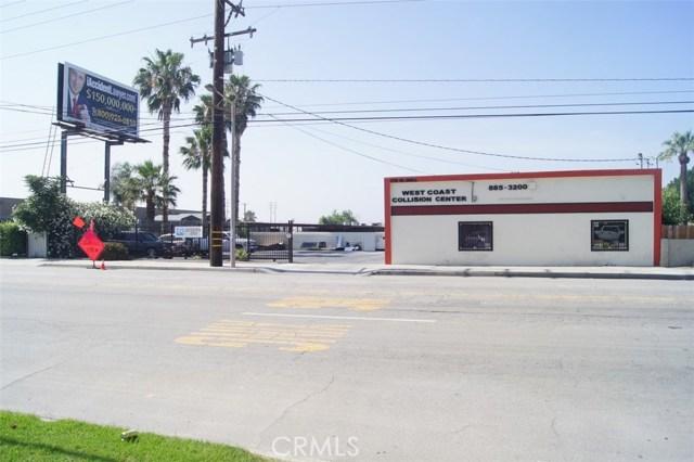 179 W Mill Street, San Bernardino, CA 92408