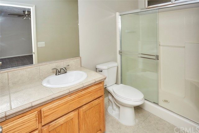 32755 Spinel Rd, Lucerne Valley, CA 92356 Photo 23