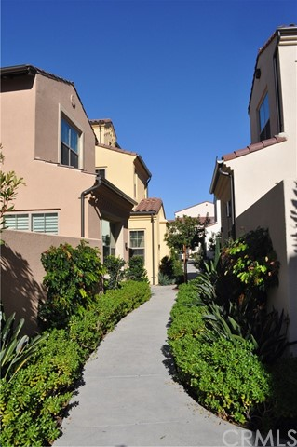 68 Tallowood, Irvine, CA 92620 Photo 25