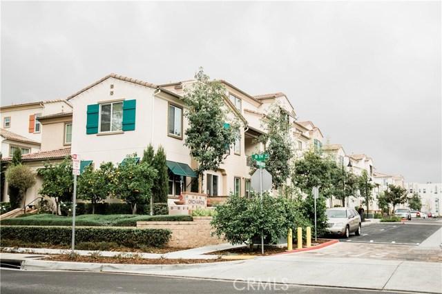 566 Orlando Court, Upland, CA 91786