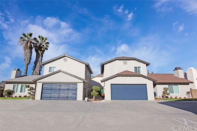 14523 S Budlong Avenue, Gardena, CA 90247